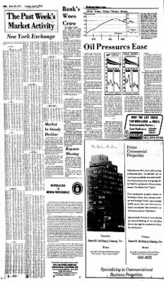 Sunday Gazette-Mail from Charleston, West Virginia on June 23, 1974 · Page 23