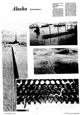 Sunday Gazette-Mail from Charleston, West Virginia on June 23, 1974 · Page 69