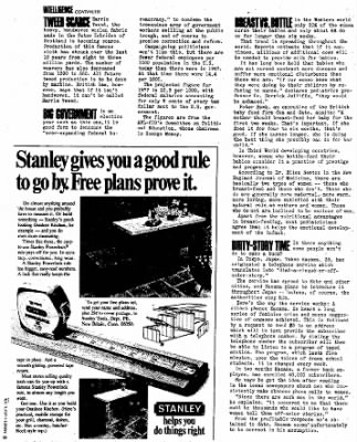 Sunday Gazette-Mail from Charleston, West Virginia on July 4, 1976 · Page 98