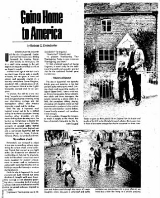Sunday Gazette-Mail from Charleston, West Virginia on July 4, 1976 · Page 100