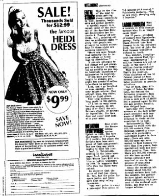 Sunday Gazette-Mail from Charleston, West Virginia on July 11, 1976 · Page 133