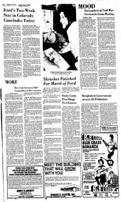 Sunday Gazette-Mail from Charleston, West Virginia on August 24, 1975 · Page 55