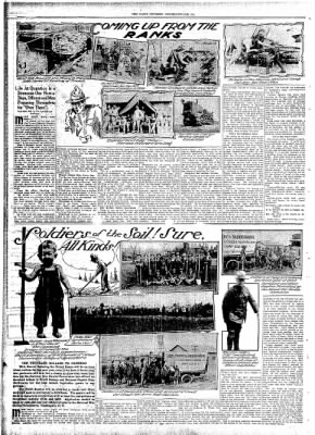 The Daily Courier from Connellsville, Pennsylvania on July 6, 1918 · Page 6