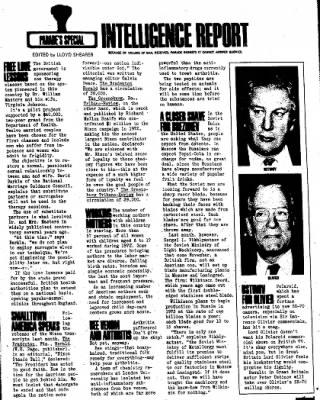 Sunday Gazette-Mail from Charleston, West Virginia on June 30, 1974 · Page 116