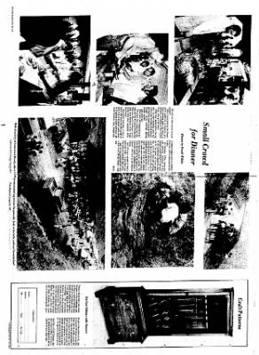 Sunday Gazette-Mail from Charleston, West Virginia on August 24, 1975 · Page 103