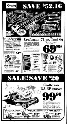 Sunday Gazette-Mail from Charleston, West Virginia on July 18, 1976 · Page 105