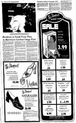 Sunday Gazette-Mail from Charleston, West Virginia on August 31, 1975 · Page 7