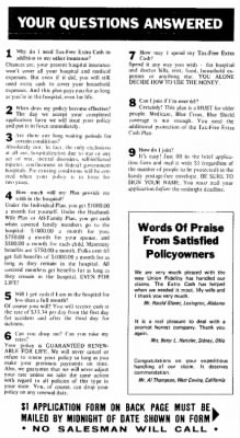 Sunday Gazette-Mail from Charleston, West Virginia on September 10, 1972 · Page 157