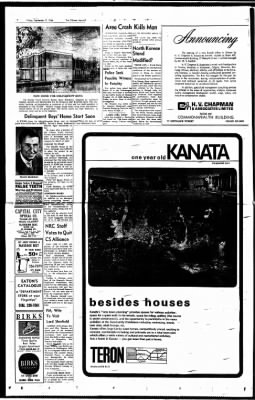 The Ottawa Journal from Ottawa,  on September 9, 1966 · Page 2