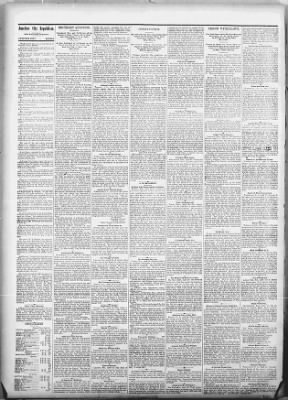 Junction City Republican from Junction City, Kansas on April 26, 1889 · 2