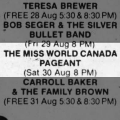20_August_1980_The_Ottawa_Journal_Ottawa, Canada -