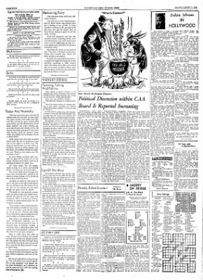 The Courier News from Blytheville, Arkansas on March 11, 1955 · Page 4