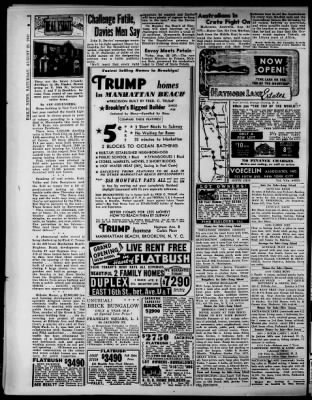 Daily News from New York, New York on August 23, 1941 · 8