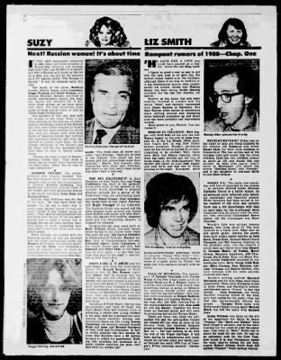 Daily News from New York, New York on January 3, 1980 · 453