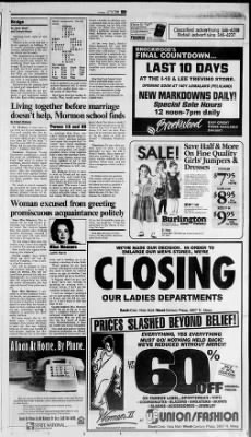 el paso times from el paso texas on november 18 1993 35 newspapers com