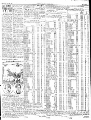 The Courier News from Blytheville, Arkansas on May 16, 1931 · Page 3
