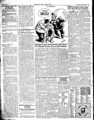 The Courier News from Blytheville, Arkansas on December 6, 1947 · Page 4