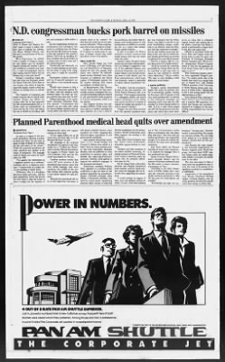 The Boston Globe from Boston, Massachusetts on April 16, 1990 · 7