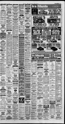 Cool The Boston Globe From Boston Massachusetts On April 9 2004 61 Wiring Cloud Peadfoxcilixyz