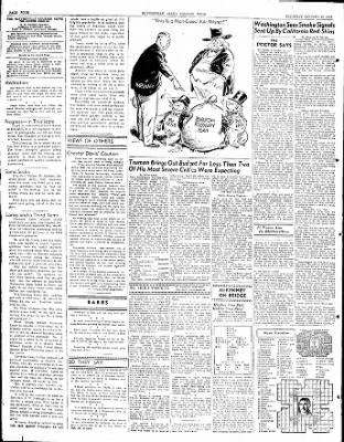 The Courier News from Blytheville, Arkansas on January 17, 1948 · Page 4