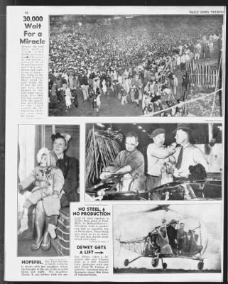 Daily News from New York, New York on November 15, 1945 · 230