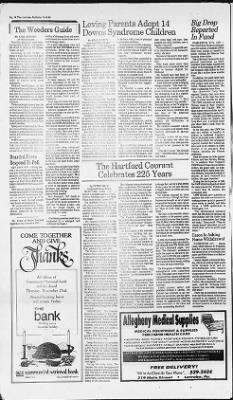 Latrobe Bulletin from Latrobe, Pennsylvania on November 22