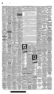 the daily oklahoman from oklahoma city oklahoma on may 17 2002 54 newspapers com
