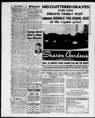 Daily News from New York, New York on June 14, 1955 · 215