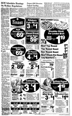 Naugatuck Daily News from Naugatuck, Connecticut on July 7, 1976 · Page 4