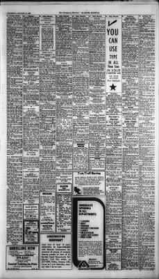 Alabama Journal from Montgomery, Alabama on January 14, 1982