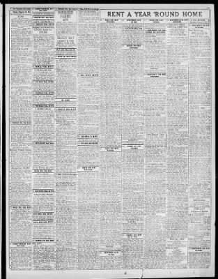 The San Francisco Examiner from San Francisco, California on August