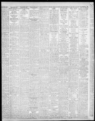 The San Francisco Examiner from San Francisco, California on July 4