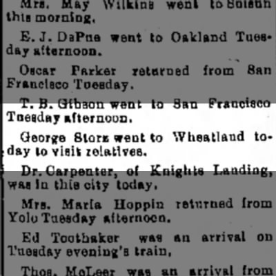 21FEB 1900