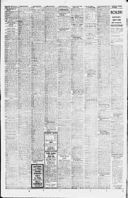 The San Francisco Examiner From California On March 30 1961 34
