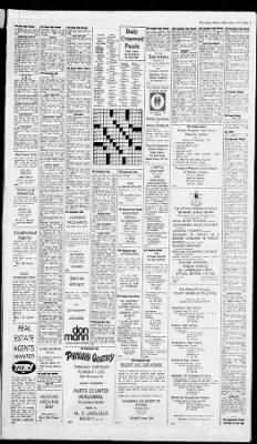 the ottawa citizen from ottawa on june 6 1975 25