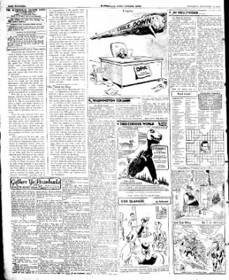 The Courier News from Blytheville, Arkansas on December 19, 1946 · Page 14