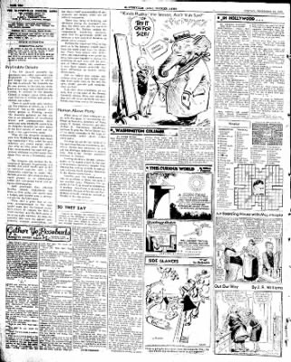 The Courier News from Blytheville, Arkansas on December 23, 1946 · Page 10
