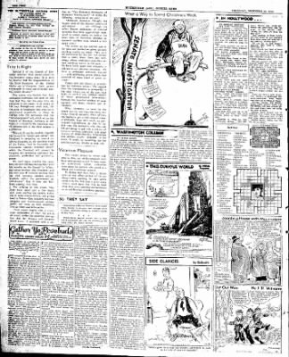 The Courier News from Blytheville, Arkansas on December 26, 1946 · Page 4