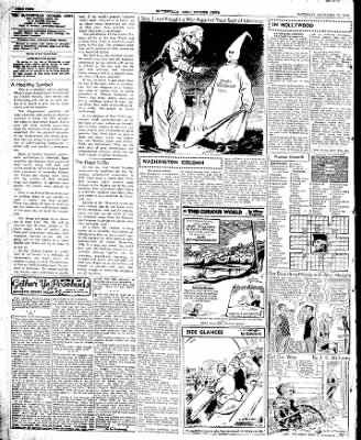 The Courier News from Blytheville, Arkansas on December 28, 1946 · Page 4