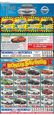the vincennes sun commercial from vincennes indiana on august 16 2015 d4 newspapers com