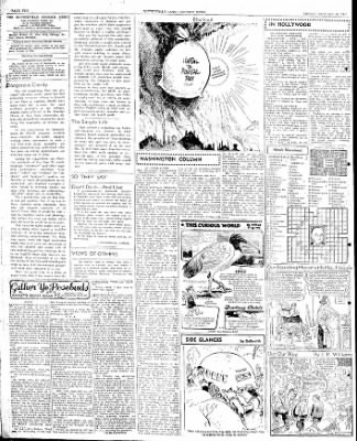 The Courier News from Blytheville, Arkansas on January 10, 1947 · Page 10