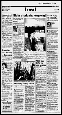 The Ottawa Citizen from Ottawa, Ontario, Canada on October 2, 1989 · 13