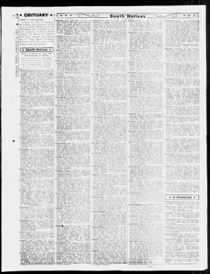Daily News From New York New York On January 9 1972 115