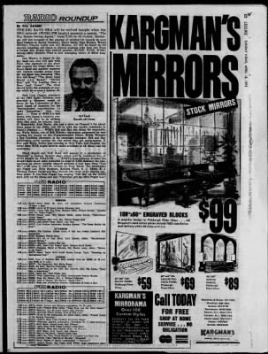 Daily News from New York, New York on April 15, 1973 · 125