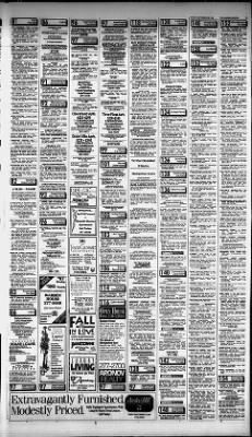 Alabama Journal From Montgomery Alabama On September 28
