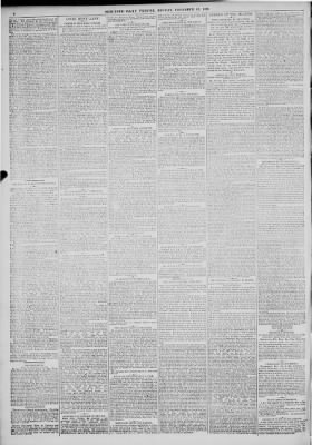 foto de New-York Tribune from New York, New York on December 13, 1880 · 2