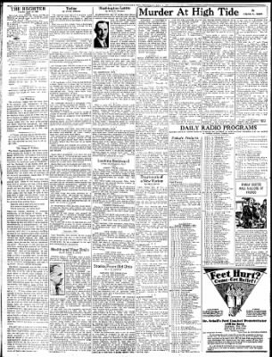 The Sandusky Register from ,  on May 28, 1930 · Page 4