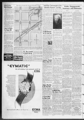 Edmonton Journal from Edmonton, Alberta, Canada on November 28, 1949 · 24