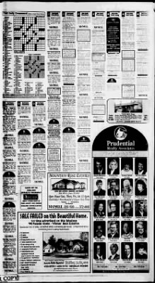 the daily herald from provo utah on october 25 1998 65 rh newspapers com