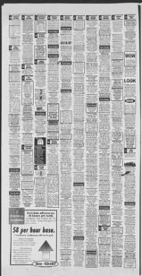 the daily herald from provo utah on september 18 2001 30 rh newspapers com